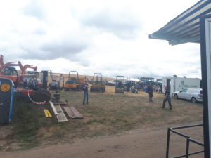 Complete Farm Dispersal Sale Aug 18 image 4